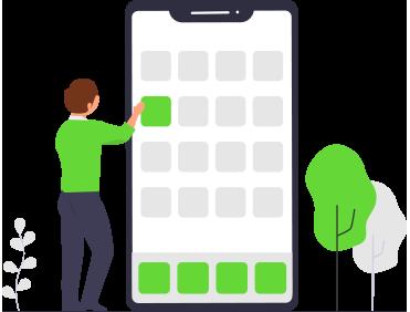 aplikacje mobilne u bukmacherów