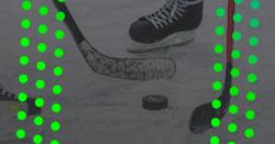 hokej typy bukmacherskie