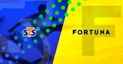 Sts czy Fortuna?