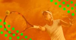 tenis typy bukmacherskie