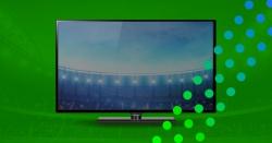 Transmisje na żywo - mecze live