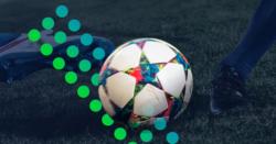 faworyci ligi mistrzów UEFA
