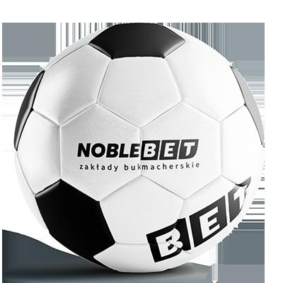 noblebet zakłady bukmacherskie