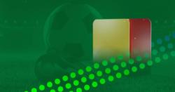 Zakłady na żółte i czerwone kartki