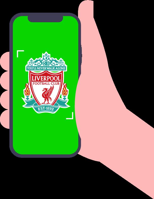 liverpool premier league kursy
