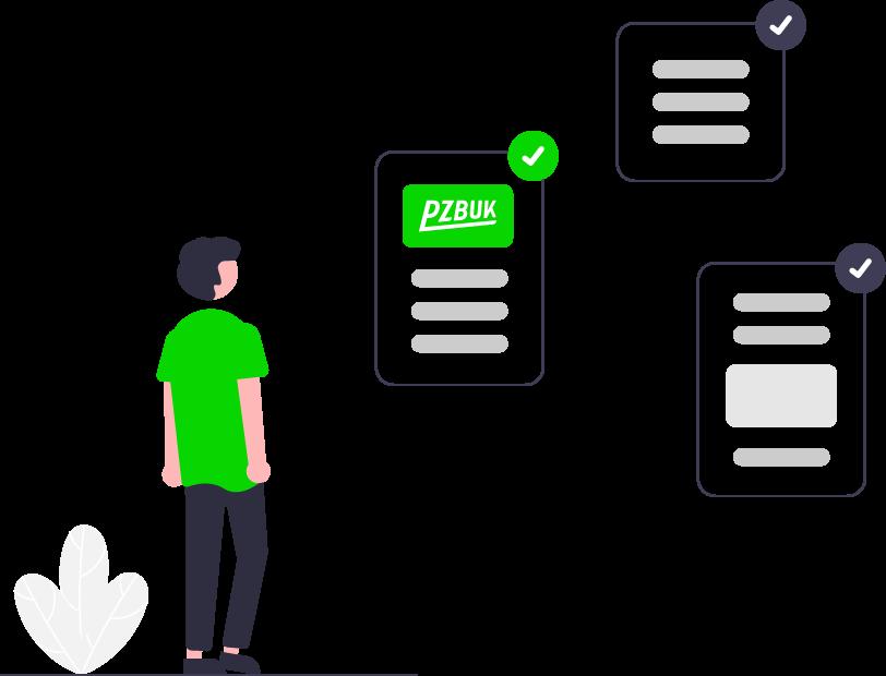 pzbuk kod promocyjny rejestracja