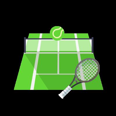 tenis ziemny typy bukmacherskie