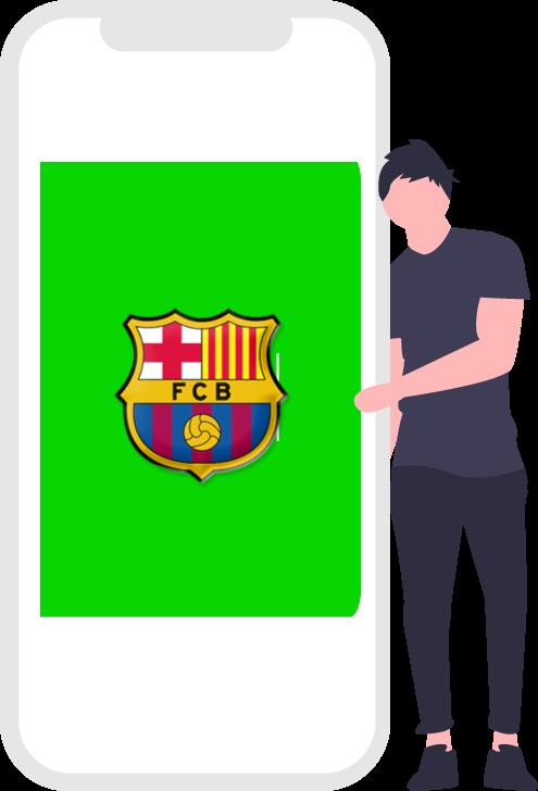 barcelona real madryt kto wygra