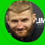 jan błachowicz kursy sportowiec roku