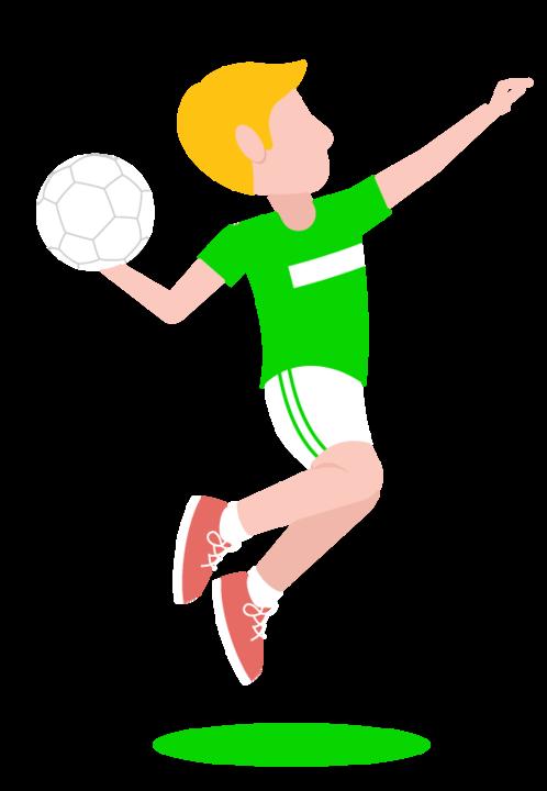piłka ręczna typy bukmacherskie