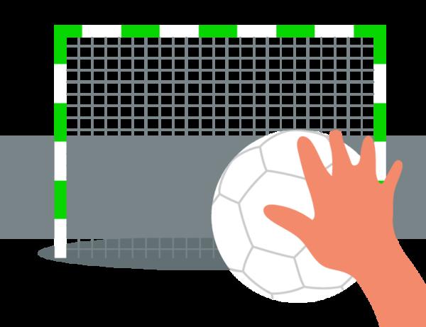 piłka ręczna zakłady bukmacherskie