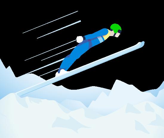 skoki narciarskie typy bukmacherskie