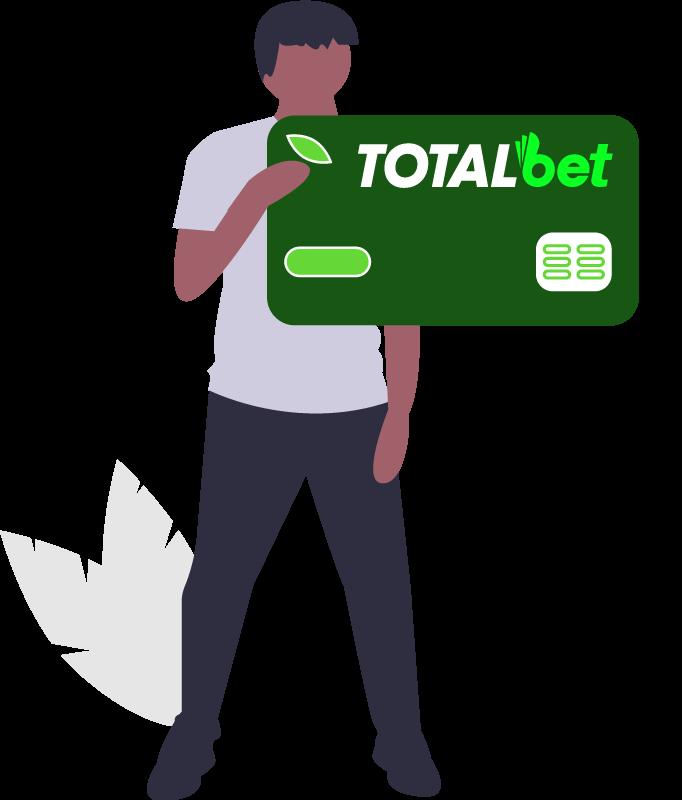 totalbet kod bonusowy