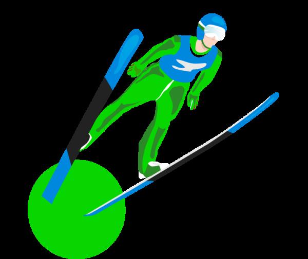 typy bukmacherskie skoki narciarskie