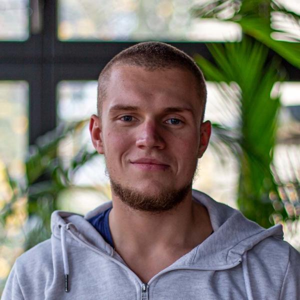 Mikołaj Wiśniowski