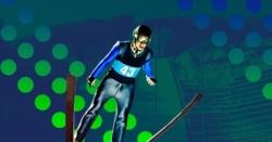 skoki narciarskie kursy bukmacherskie