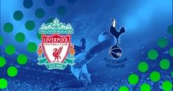 Liverpool – Tottenham kursy i typy bukmacherskie
