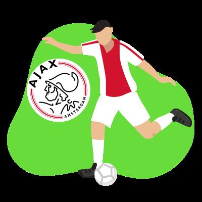 ajax amsterdam liga europy kursy
