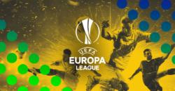 faworyci ligi europy kursy bukmacherskie