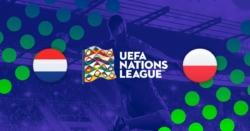 holandia polska liga narodow typy bukmacherskie