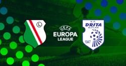 legia drita liga europy typy bukmacherskie