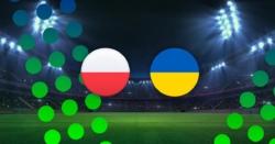 polska ukraina typy bukmacherskie