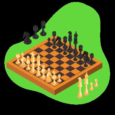 szachy kursy bukmacherskie