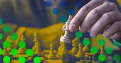 szachy zakłady bukmacherskie