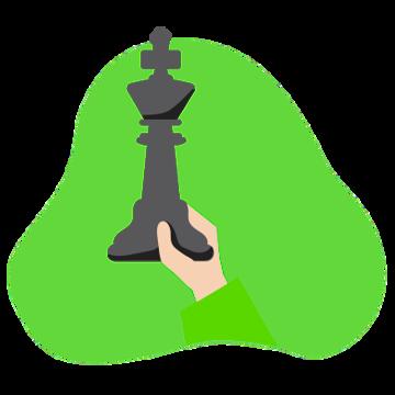 zakłady bukmacherskie na szachy