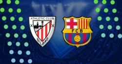 FC Barcelona Athletic Bilbao kursy i typy