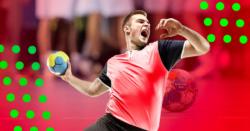 Mistrzostwa Świata w piłce ręcznej 2021 kursy i typy bukmacherskie