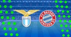 Lazio Bayern monachium typy i kursy bukmacherskie