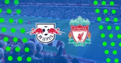 RB Lipsk - Liverpool kursy i typy bukmacherskie