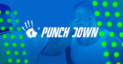 punchdown 4 kursy i typy bukmacherskie