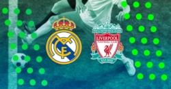 Real Madryt – Liverpool kursy i typy bukmacherskie