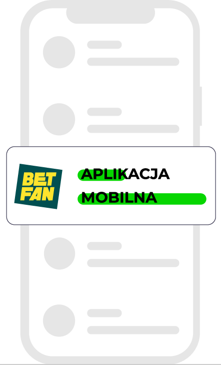 betfan aplikacja ios android