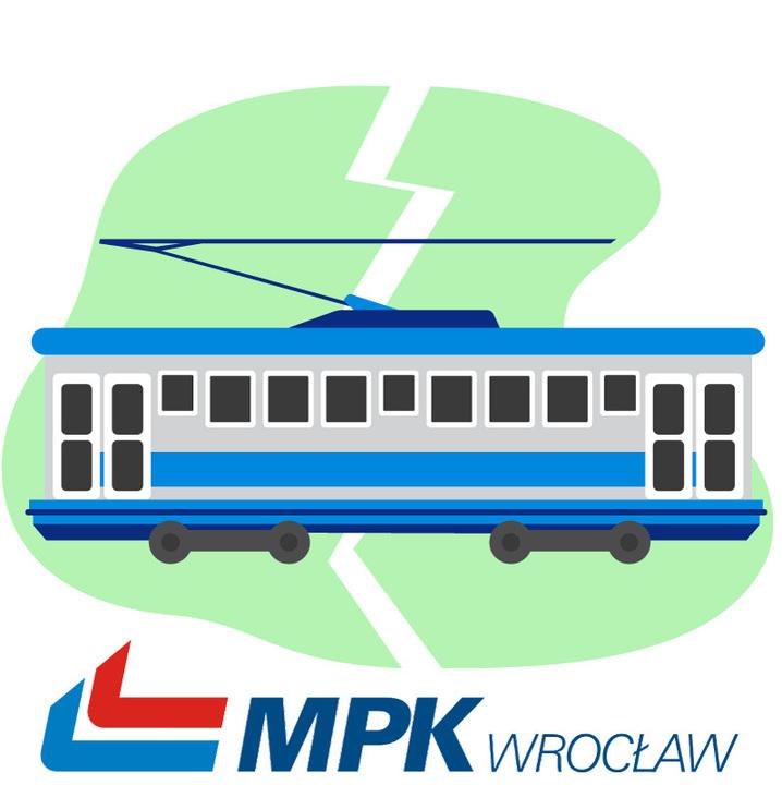 wykolejone tramwaje wrocław zakłady bukmacherskie