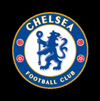 Chelsea Londyn