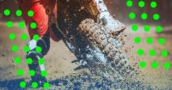 żużel u bukmacherów faworyci sezonu