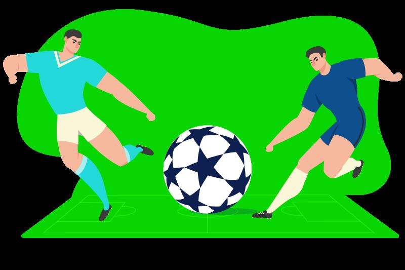 Manchester City - Chelsea finał Ligi mistrzów