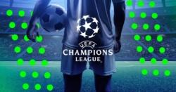Manchester City Chelsea kursy i typy