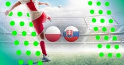 Polska - Słowacja Euro 2020 typy bukmacherskie