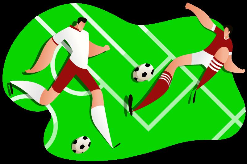 polska rosja mecz towarzyski 1 06 2021