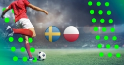 Szwecja Polska Euro 2020 typy bukmacherskie