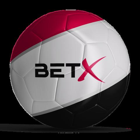 betx kod promocyjny bonusy