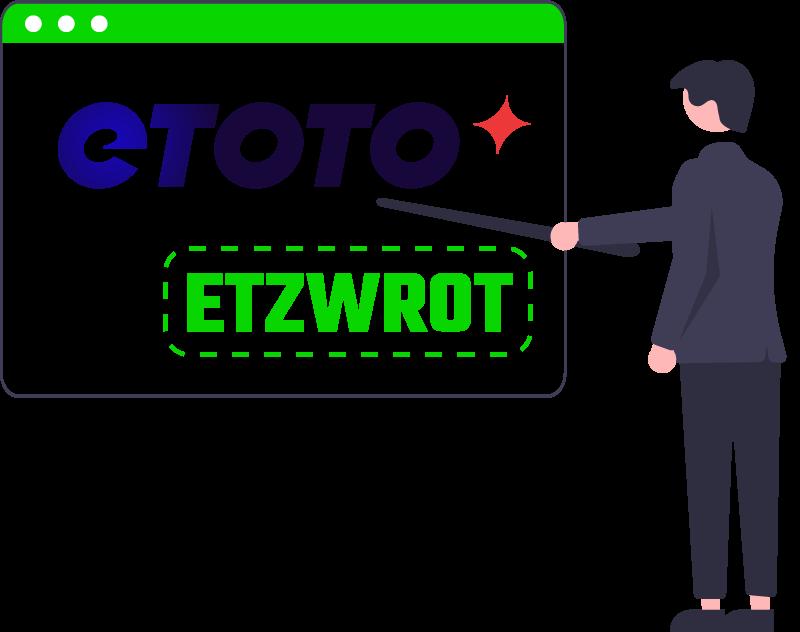 etoto cashback kod
