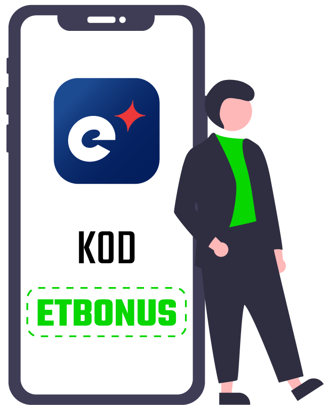 etoto kod promocyjny freebet
