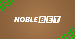 noblebet kod promocyjny