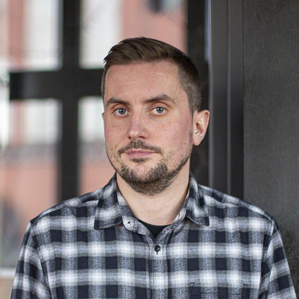 Piotr Szewczun