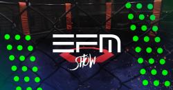 EFM 2 - kursy bukmacherskie